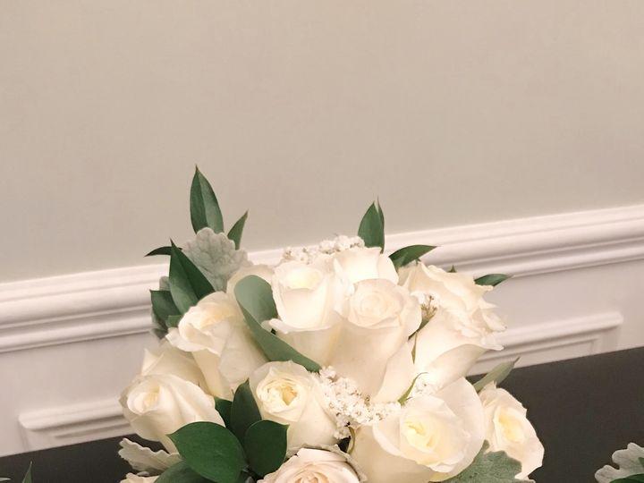 Tmx Img 2819 51 1890617 157531181456900 Apex, NC wedding florist