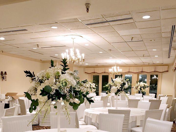 Tmx Img 2841 51 1890617 157531185292170 Apex, NC wedding florist