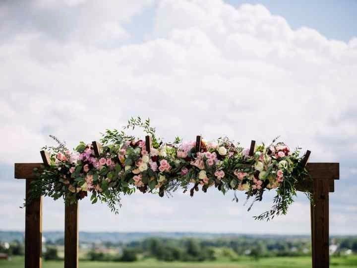 Tmx Img 3252 51 1890617 1573153609 Apex, NC wedding florist