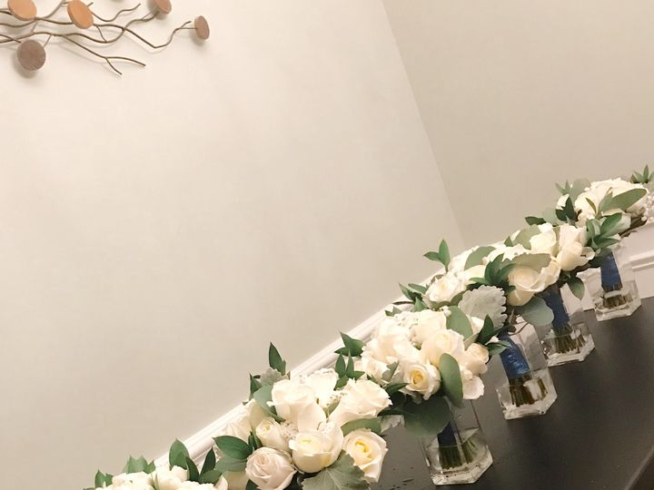 Tmx Img 362023116e8a 1 51 1890617 157531191291745 Apex, NC wedding florist