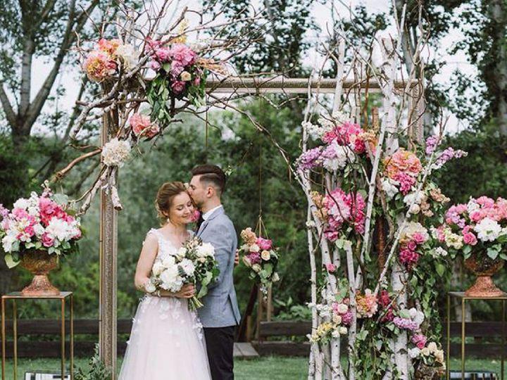 Tmx Img 3717 51 1890617 1573153771 Apex, NC wedding florist