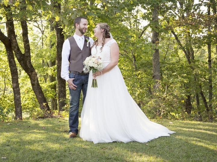 Tmx Burnette 3 51 1021617 White, Georgia wedding photography