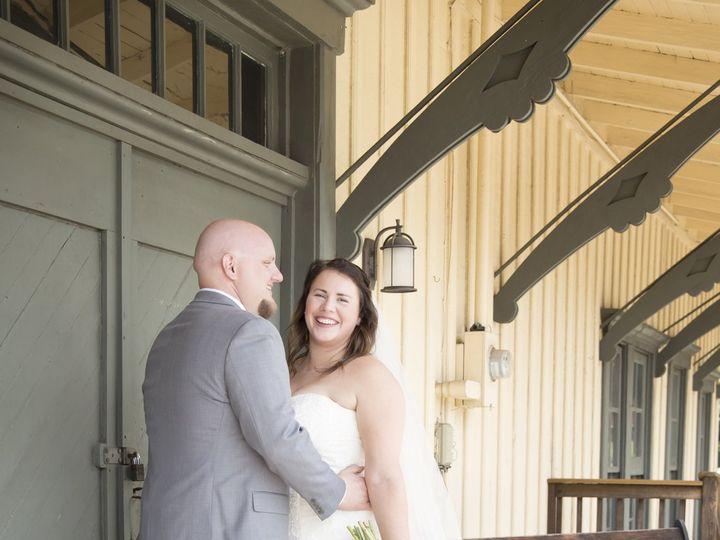 Tmx Cox 1 51 1021617 White, Georgia wedding photography