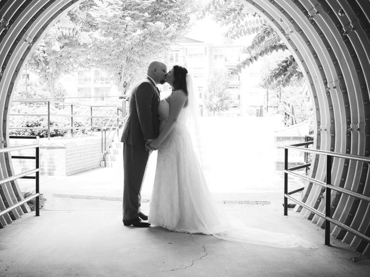 Tmx Cox 2 51 1021617 White, Georgia wedding photography