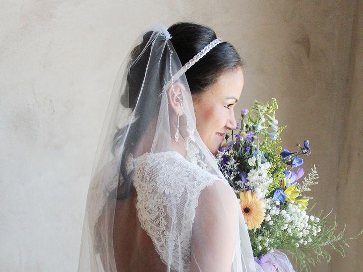 Tmx Duffin 1 51 1021617 White, Georgia wedding photography
