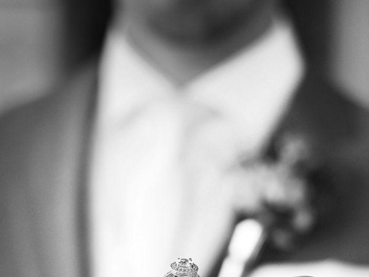 Tmx Duffin Wedding Bw 51 1021617 White, Georgia wedding photography