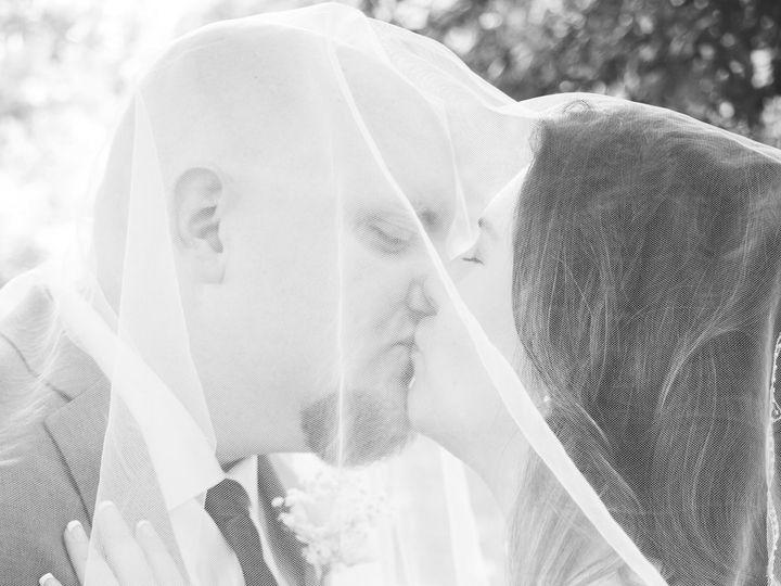Tmx Img 0699 Edited Bw 51 1021617 White, Georgia wedding photography