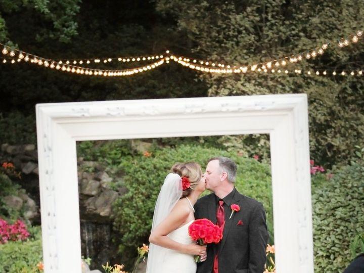 Tmx Ross 3 51 1021617 White, Georgia wedding photography