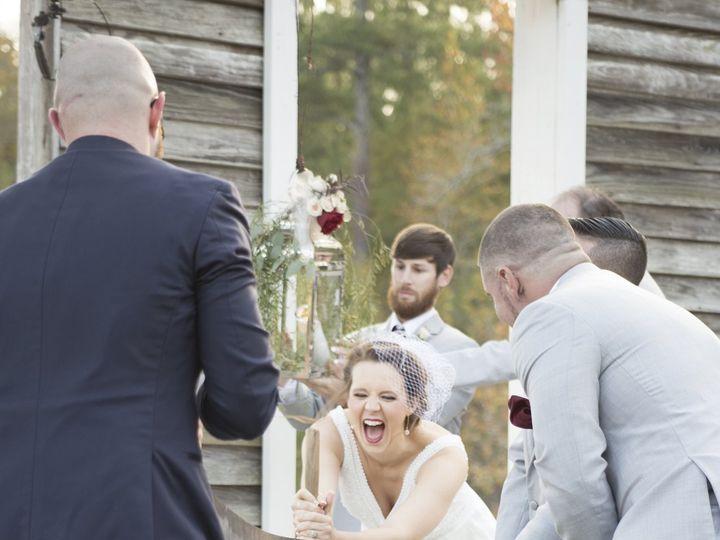 Tmx Stiles 10 51 1021617 White, Georgia wedding photography