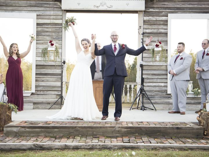 Tmx Stiles 11 51 1021617 White, Georgia wedding photography