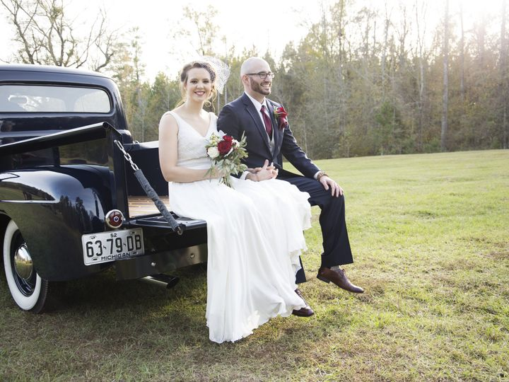 Tmx Stiles 12 51 1021617 White, Georgia wedding photography