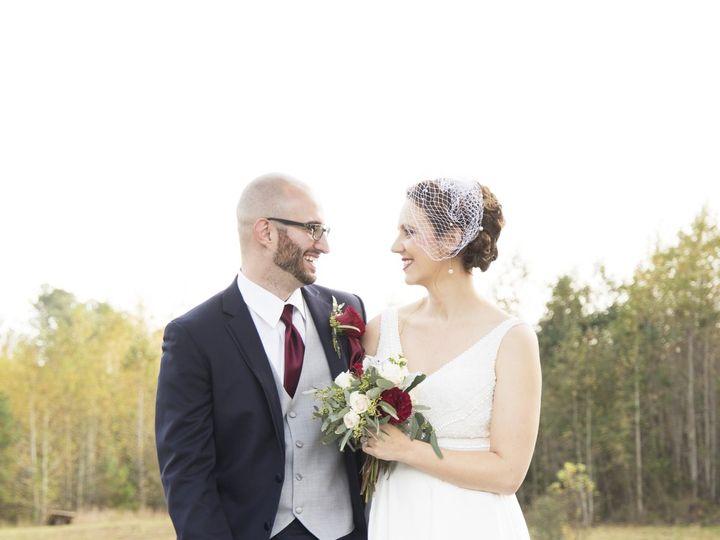 Tmx Stiles 15 51 1021617 White, Georgia wedding photography