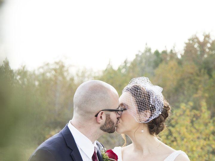Tmx Stiles 16 51 1021617 White, Georgia wedding photography