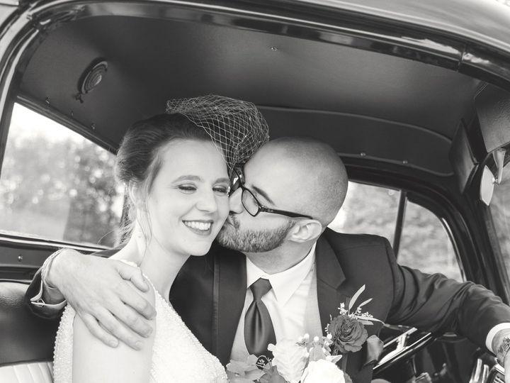 Tmx Stiles 17 51 1021617 White, Georgia wedding photography
