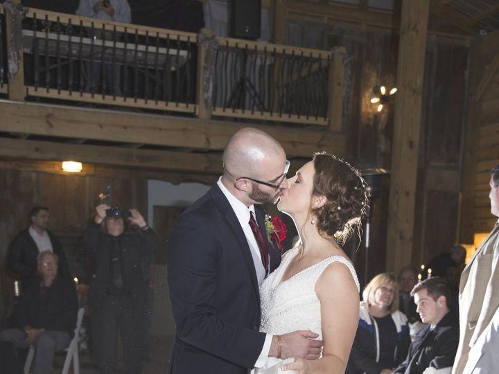 Tmx Stiles 18 51 1021617 White, Georgia wedding photography
