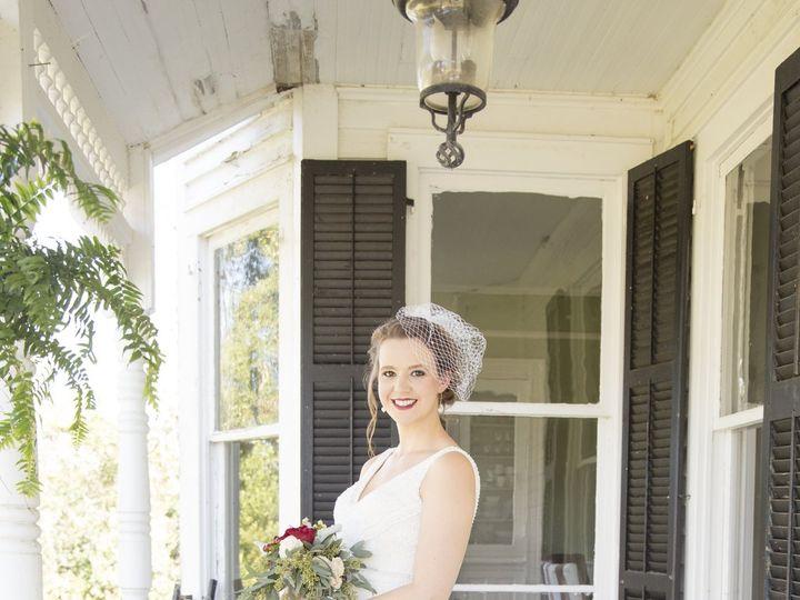 Tmx Stiles 3 51 1021617 White, Georgia wedding photography