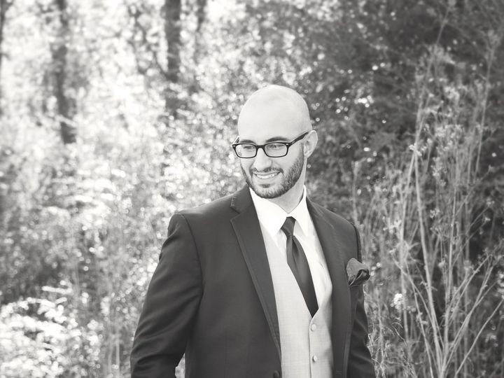 Tmx Stiles 6 51 1021617 White, Georgia wedding photography