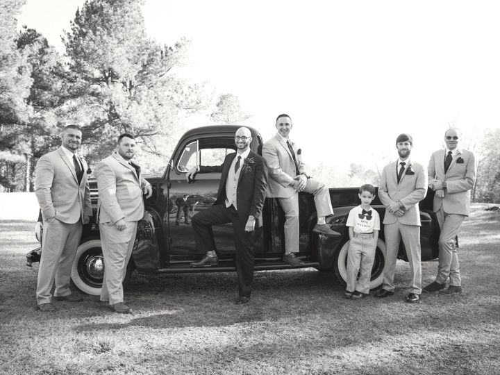 Tmx Stiles 7 51 1021617 White, Georgia wedding photography