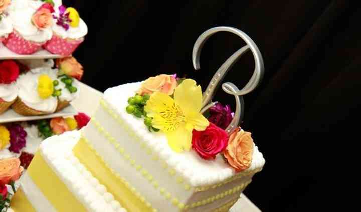 The Cake Lady LLC