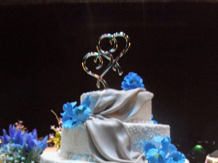 Tmx 1427037665679 Dscf1814 Stamping Ground wedding cake