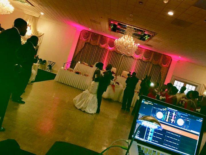 Tmx 02 51 1861617 1564003771 Philadelphia, PA wedding dj