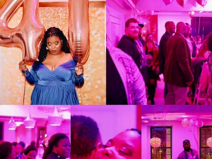 Tmx 78 51 1861617 1573162216 Philadelphia, PA wedding dj