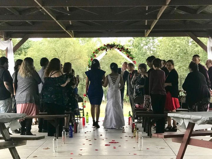 Tmx Img 5964 51 1861617 1568769269 Philadelphia, PA wedding dj