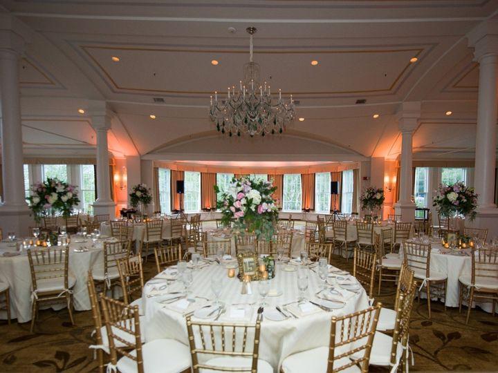 Tmx 1355167051765 Colonnade Manchester, VT wedding venue