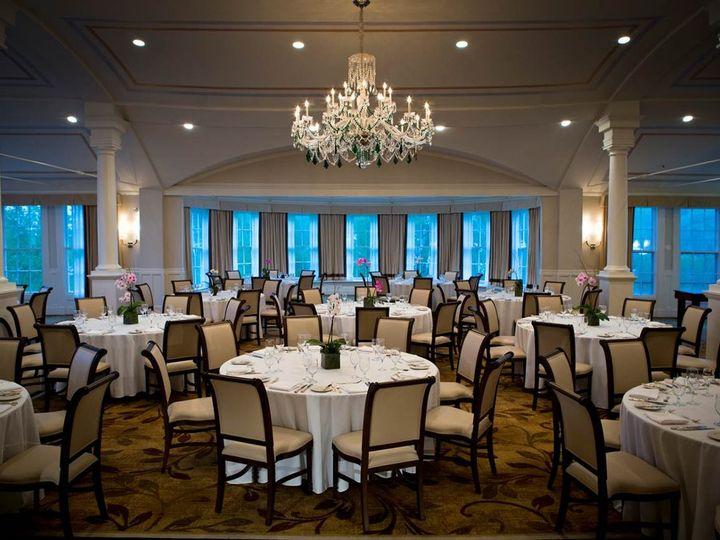 Tmx 1355167269945 Colonnadeprofshoot Manchester, VT wedding venue