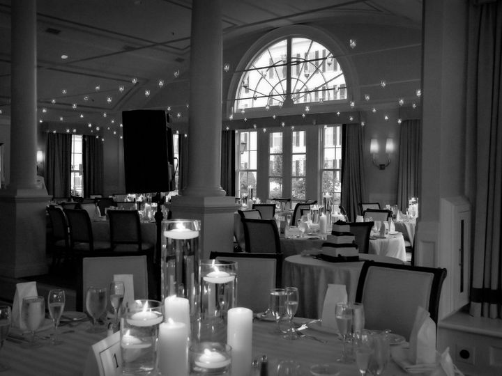 Tmx 1355168009440 Georgemaheuxbw545 Manchester, VT wedding venue