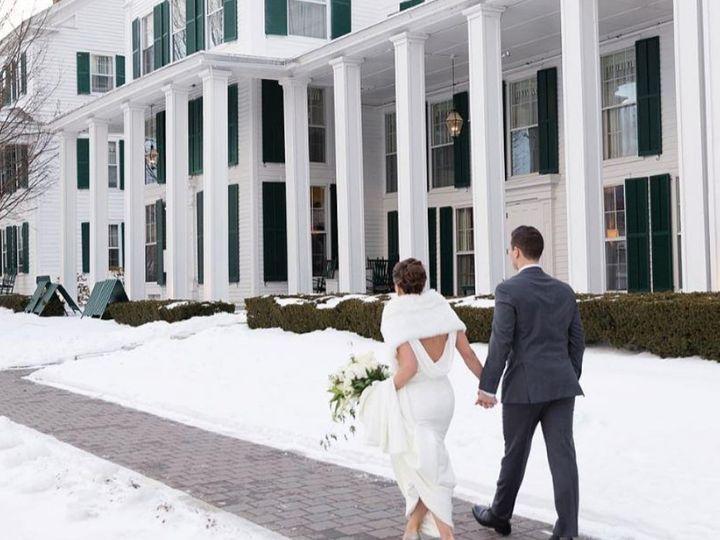 Tmx High Res Winter 1 51 2617 161356677783714 Manchester, VT wedding venue