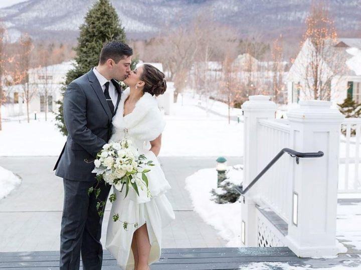 Tmx High Res Winter Best 51 2617 161356674415943 Manchester, VT wedding venue
