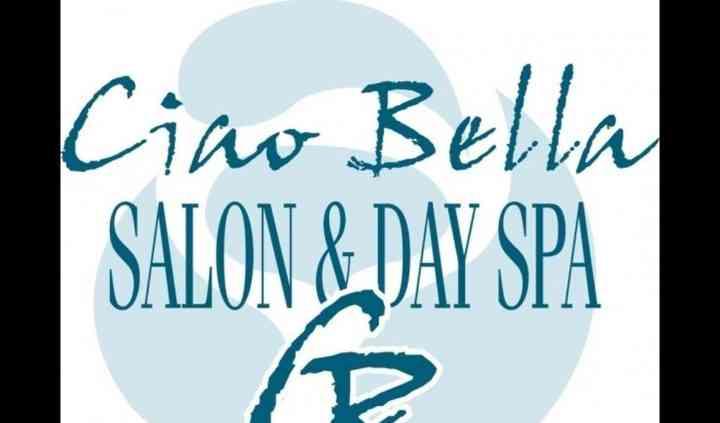 Ciao Bella Salon and Day Spa