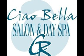 Ciao Bella Salon and Day Spa