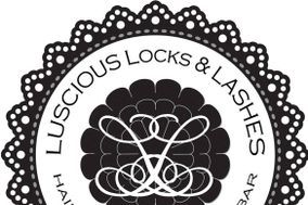 Luscious And Co