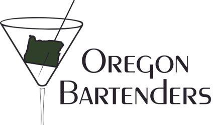 Oregon Bartenders