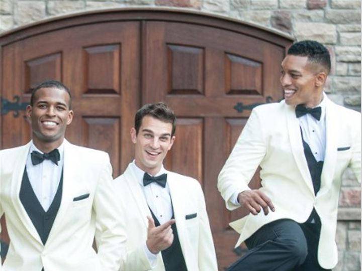 Tmx Ivory 51 1022617 Worcester, Massachusetts wedding dress