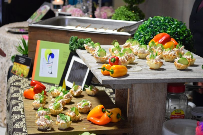 Chinelos Catering