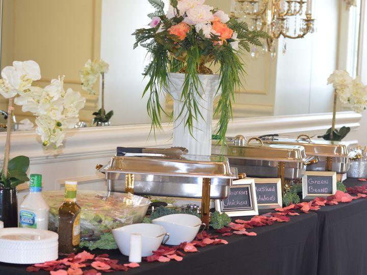 Tmx 1538171913290 Dsc0030 Garner, NC wedding catering