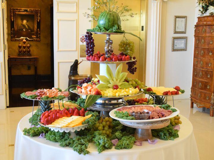 Tmx 1538173188690 Dsc0091 Garner, NC wedding catering