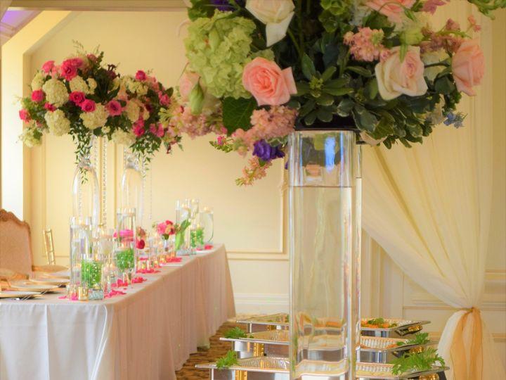 Tmx 1538173209421 Dsc0137 Garner, NC wedding catering