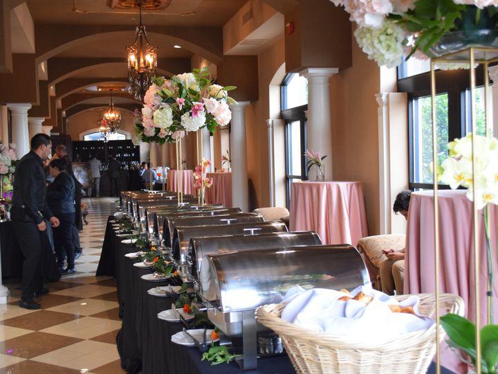 Tmx 1538173956508 Dsc0124 Garner, NC wedding catering