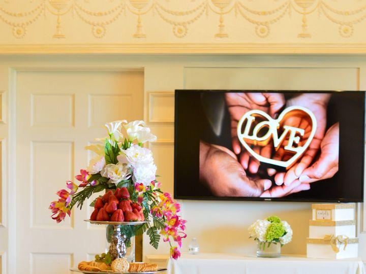 Tmx Dsc 0020 51 952617 Garner, NC wedding catering