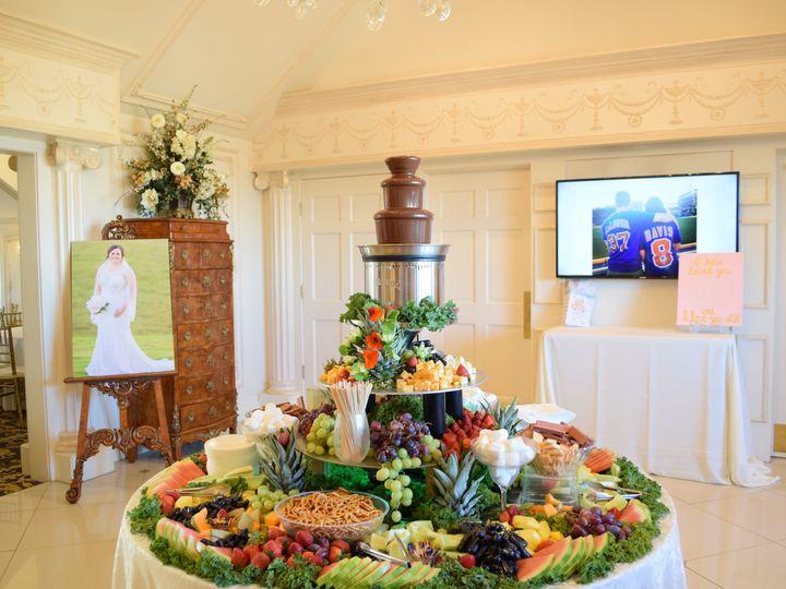 Tmx Dsc 0068 51 952617 Garner, NC wedding catering