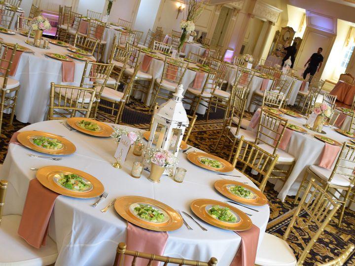Tmx Dsc 0109 51 952617 Garner, NC wedding catering