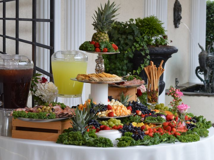 Tmx Dsc 0128 51 952617 Garner, NC wedding catering