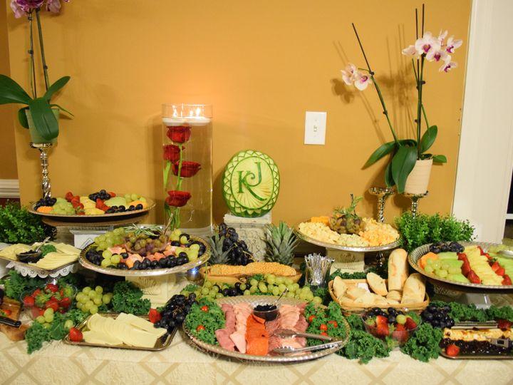 Tmx Dsc 0265 51 952617 Garner, NC wedding catering