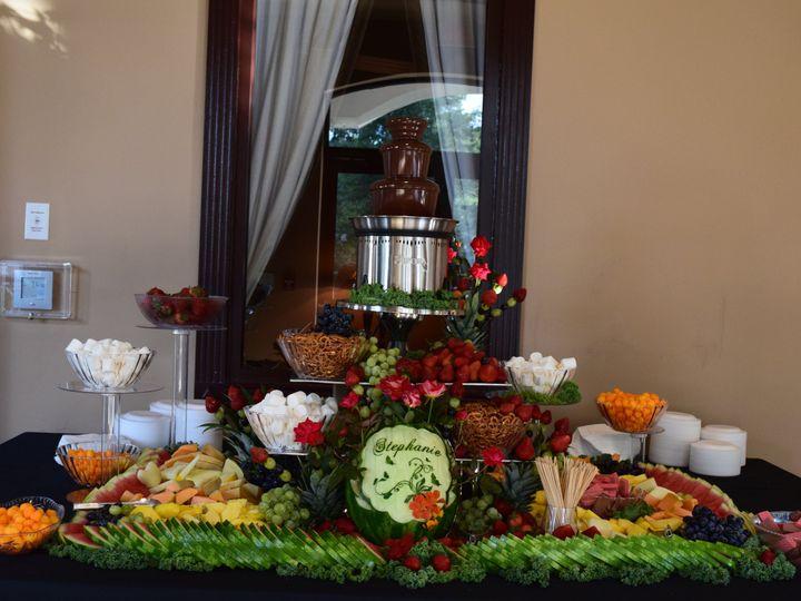 Tmx Dsc 0286 51 952617 Garner, NC wedding catering