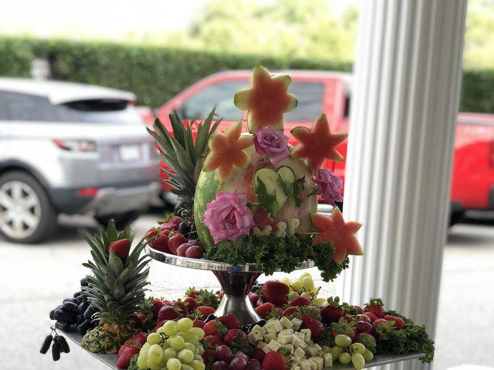 Tmx Img 7323 51 952617 Garner, NC wedding catering