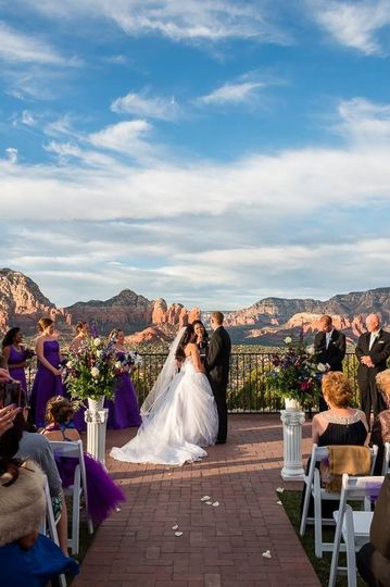 Sky ranch lodge venue sedona az weddingwire 800x800 1414357661509 941850643947332323547151698853n copy 800x800 1414357698430 1459193643946825656931744514489n junglespirit Choice Image